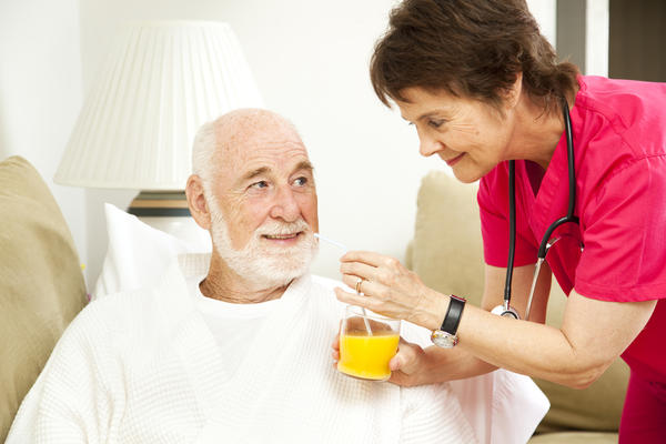 How much does long-term care cost with people with mci?