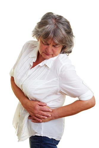 What can trigger fribromyalgia pain to be worsened?