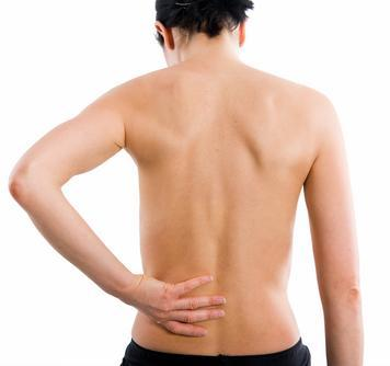 Sharp pain middle back left side hurts with movement?