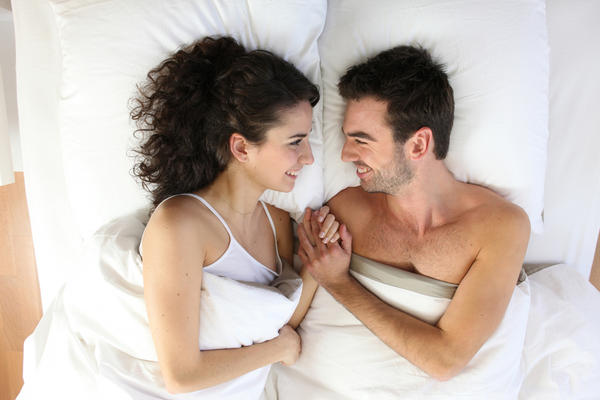 Are there any foods that directly effects male libido?