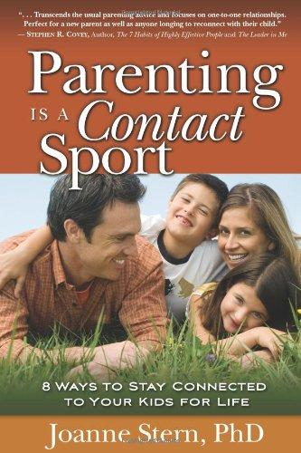 Why is community support important for parenting?