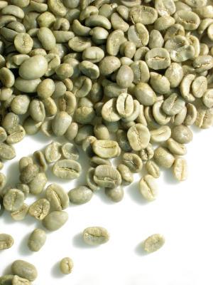 Is it ok to take green coffee extract if u take victoza (liraglutide) or metformin?