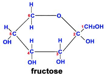 Does taking OTC digestive enzymes with amylase and amyloglucosidase helps with fructose intolerance?