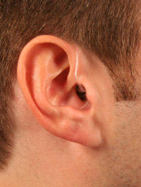 Can someone with a hearing loss still become a psychologist?