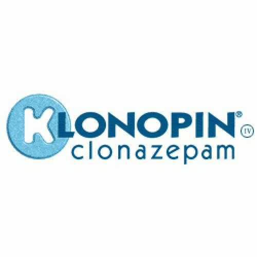Is clonopin the same as clonazepam?