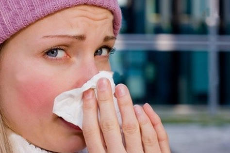 Can allergies lead to an autoimmune disease?