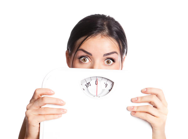 How can I lose weight quicker?
