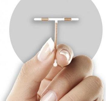 How soon after you have a copper IUD removed can you get pregnant? Had the copper IUD for 4 years how long does the copper stay in your body after removal?