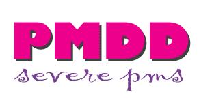 Premenstrual syndrome or pmdd--whats the difference?