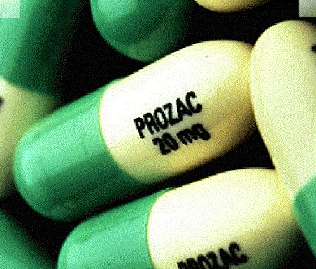 Is Prozac (fluoxetine) still effective after 4 years?