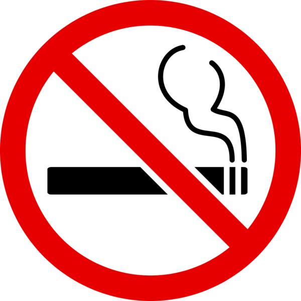 They are going to take a blood sample for nicotine in 14 days is there any chance that I can show up nicotine negative if I stop smoking now?