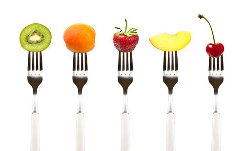 Is eating very little to nothing is that bad for your health?