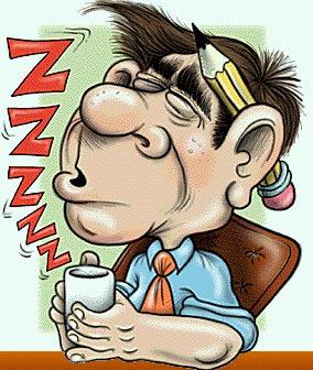 Is shift work sleep disorder the same thing as circadian rhythm disorder?