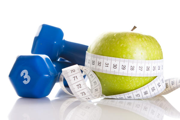 How much insulin is to much to avoid weight gain?