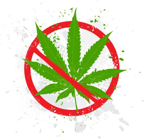What's the best way to clear out your system of weed if you smoked on a daily.?