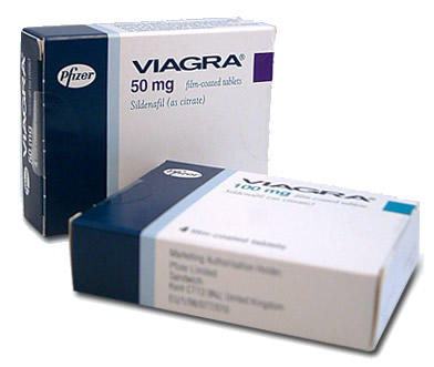 Can one become dependent on the cialus/viagra type drugs being prescribed for temporary erectile disfunction.?