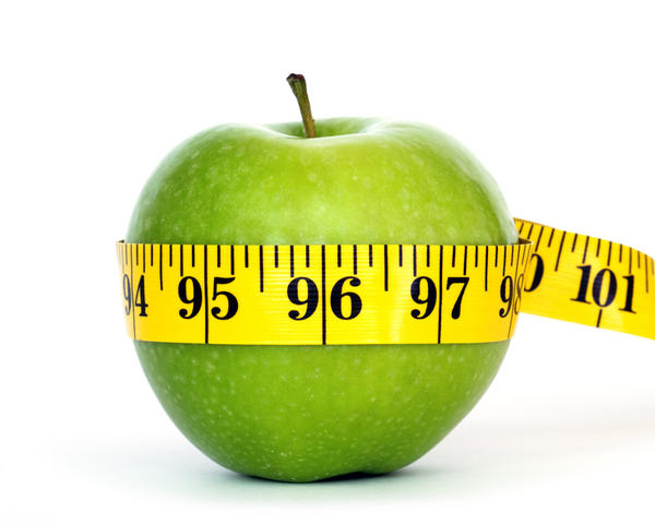 Is there a good medicine for losing weight?