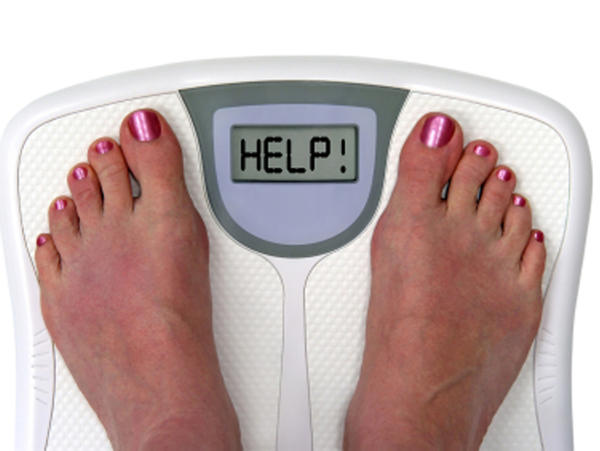 So I have a very increased appitite which makes me eat a lot throuhout the day and its starting to show (will any weight loss pills help with this?