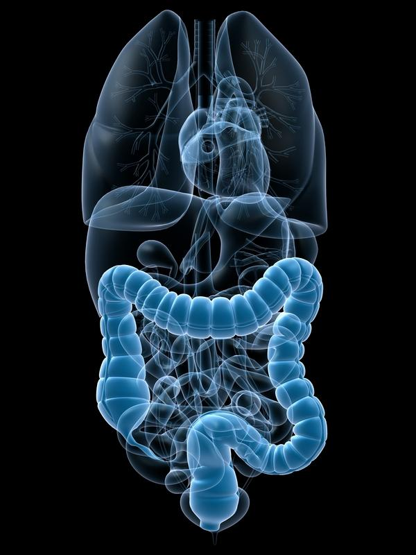 Developed diverticulitis following colonoscopy. First time ever had it. Colon now messed up. Chance of diverticulitis happening again?