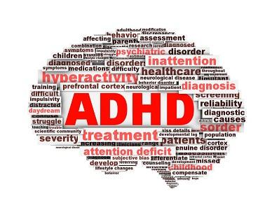 What is the best medicine for a teen who has adhd?
