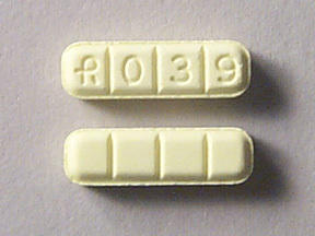 alprazolam 2mg yellow bars tablet