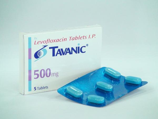 How long would it take to get rid of gonorreah after taking 1 gram of azymoxilyn and 500 mg of tavanic.?