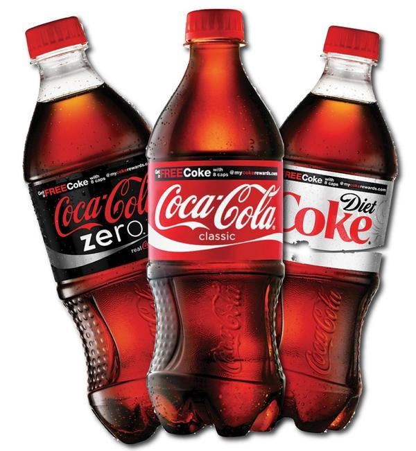 Are diet sodas worse than regular sodas for your health?