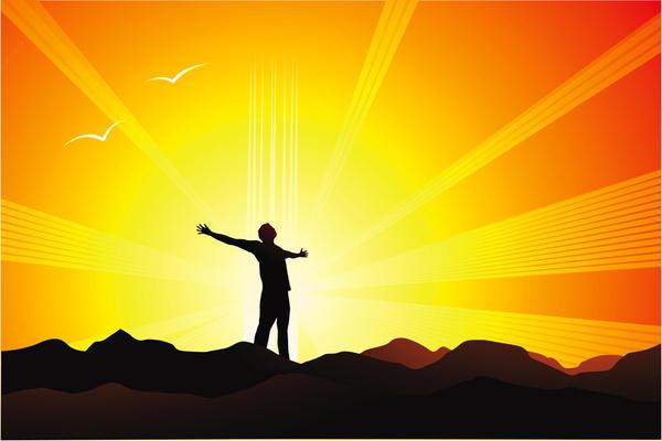 Is spiritual healing effective?