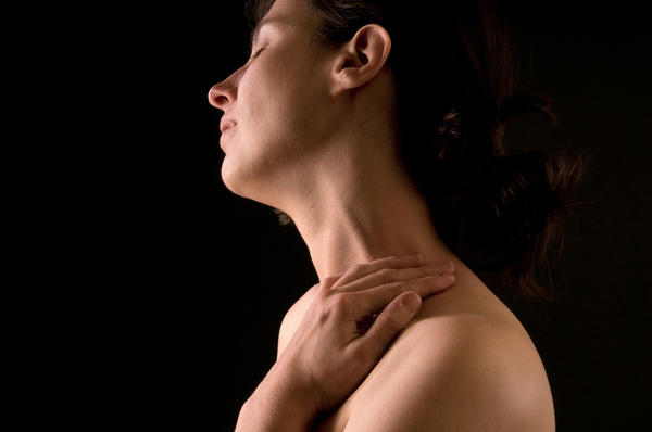 Can cancer patients do massage? Does it have any side effects?