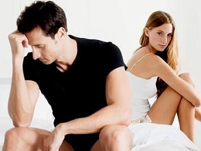 How can I fix premature ejaculation?
