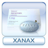 Is alprazolam just the generic version of xanax?