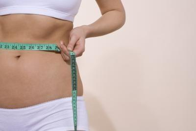 I have pcos and it makes it so difficult to lose weight. I excercise daily, eat a diabetic diet, and take birth control. What can I do to lose 60 lbs?