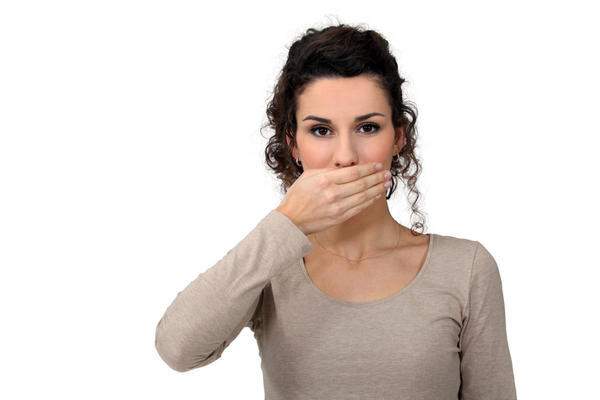 Looking for answer to how do you get rid of mouth ulcers?