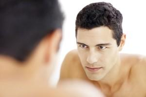 Can men get body dysmorphic disorder?