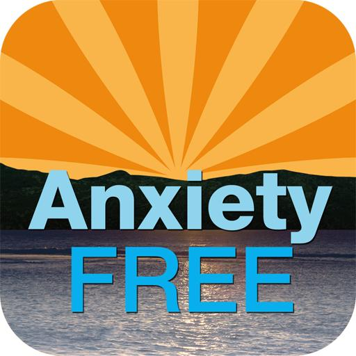 I have anxiety will hypnosis help calm my anxiety?