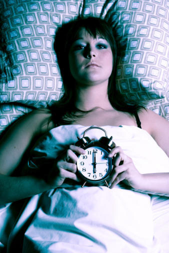 How rare is sporadic fatal insomnia?