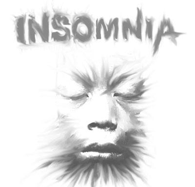 Has there been any cases of sporadic fatal insomnia or fatal famillia insomnia in sweden?