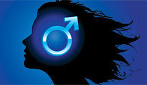 What could happen if I don't get help for gender identity disorder?