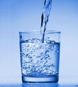 Best drink to help you stay hydrated?