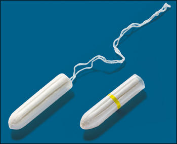 What are ways that you can shorten and lighten your period without birth control?