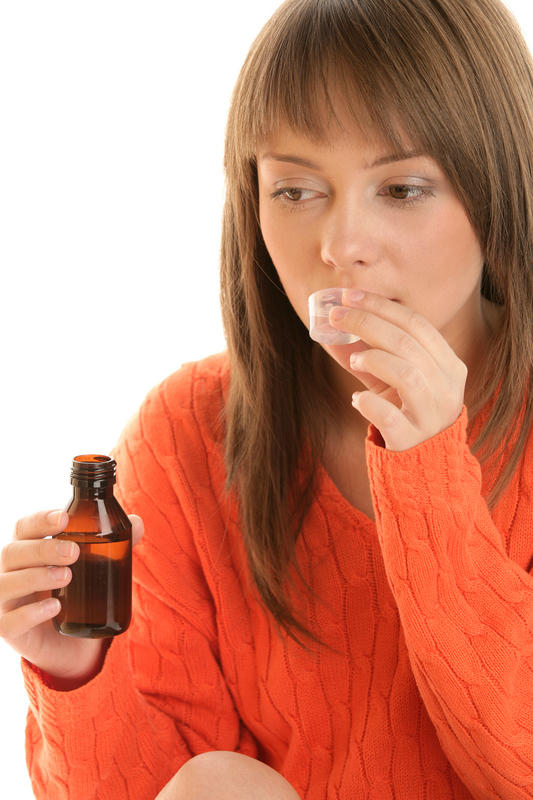 Can i take lumiday while taking citalopram?