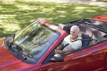 How can I tell if i'm having a mid-life crisis?