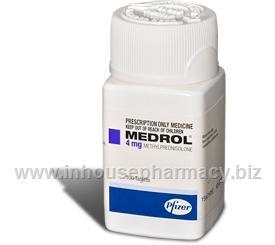 cafergot farmacias del ahorro