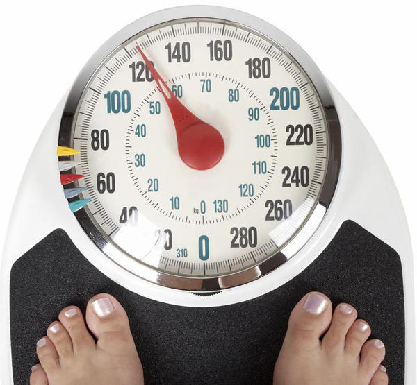 I want to loss weight what should I do for it?