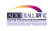 Is Adderall (dextroamphetamine and racemic amphetamine) safe to use during pregnancy?