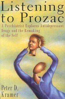 Is Prozac (fluoxetine) effective?