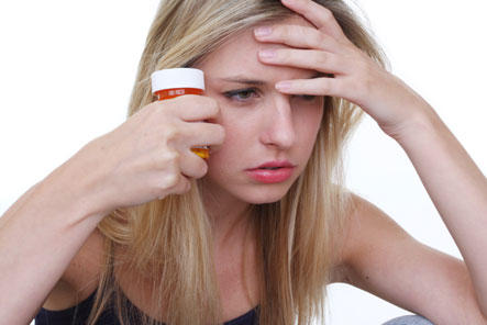 Should people only take one benzodiazepine  at a time? Not two types