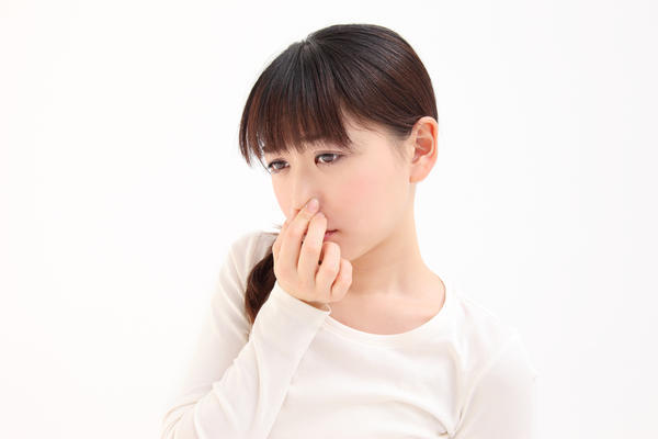 My kids have a cold: nasal congestion, and a fever. Usually when they have a cold there is no fever. Is this normal? If i get it will antibiotics help?