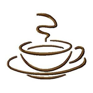 Is coffee harmful with synthroid (thyroxine)?