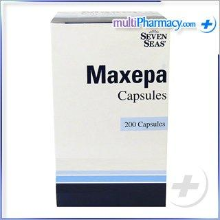 I'm 28 w pregnant and my doc. Prescribed for me maxepa capsule. Is it safe for me? What are the penifits of this drug?